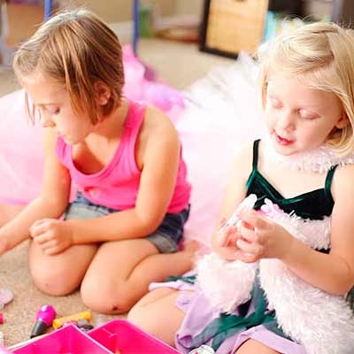 Acessórios para bonecas manequim