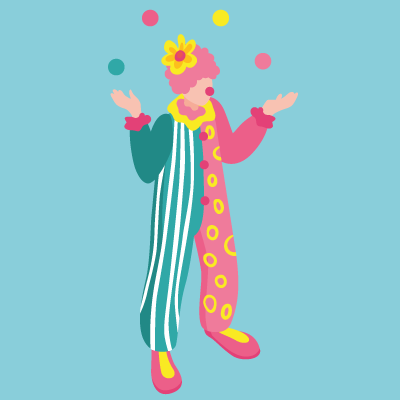 Disfarces Carnaval para adultos