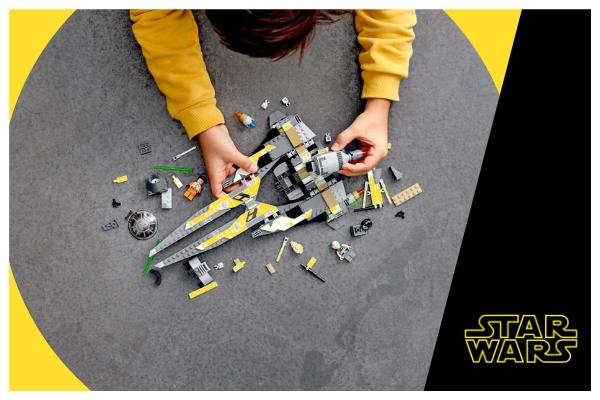 Jogos de construção, sets LEGO, puzzles...