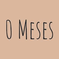 +0 Meses