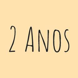 +2 Anos