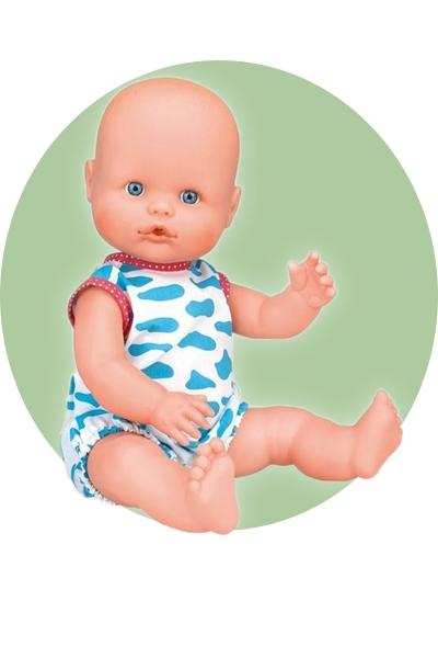 Comprar bonecas Nenuco