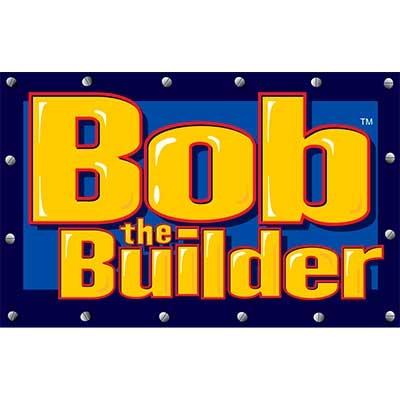 Bob o Construtor