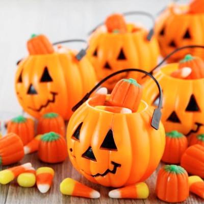 Decoração e acessórios Halloween