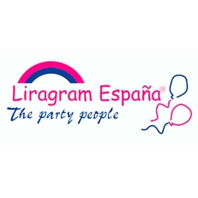 Liragram