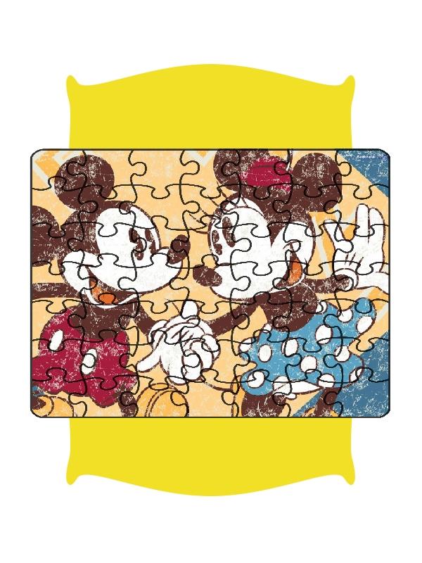 Puzzles e Jogos Educativos