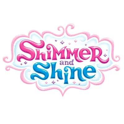 Shimmer e Shine