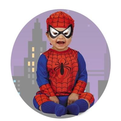 Super-heróis e banda desenhada