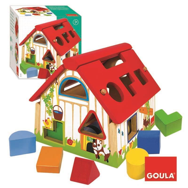 79df6194d286 Comprar Chicco Fit & Fun Ouriço Gira e Brinca de Chicco | Loja ...