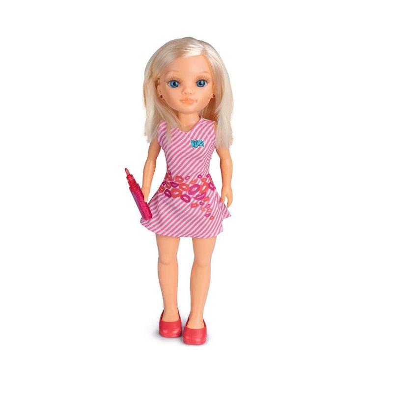 Jogos de pintar da barbie moda e magia   Moda Infantil Carinhoso