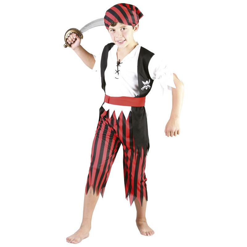 b839b507b208c Comprar Chapéu de Zorro Adulto de Rubies