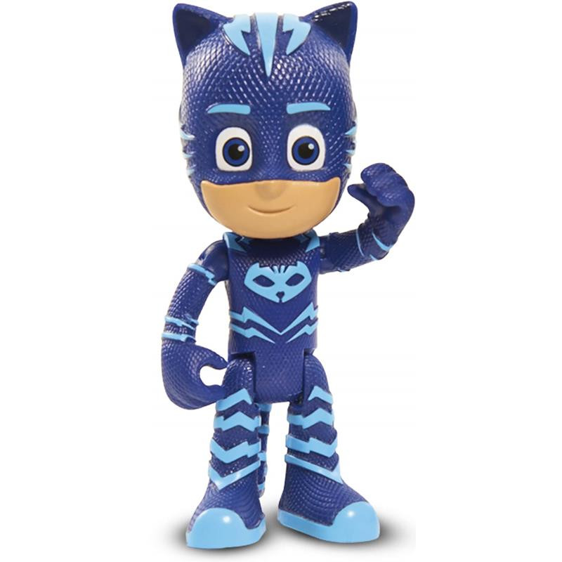 PJ Masks Catboy figura articulada