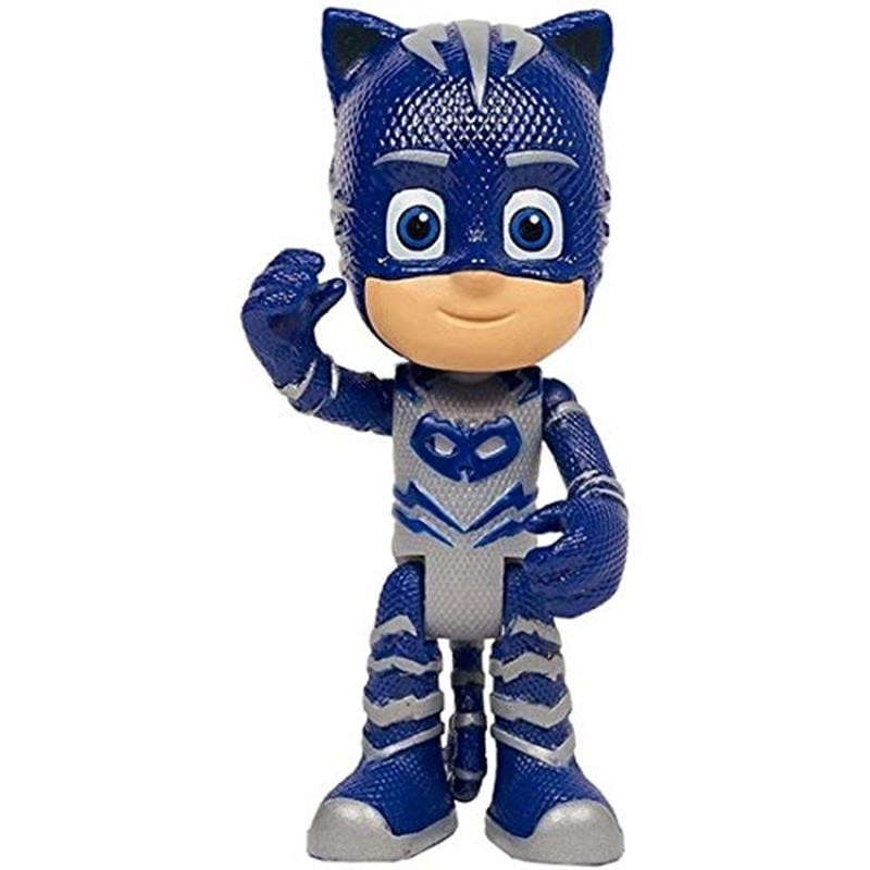 Pj Masks Cat Boy figura articulada