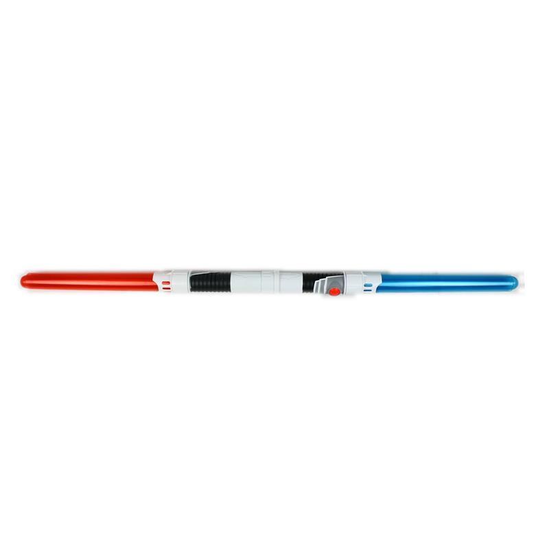 Espada de guardião espacial
