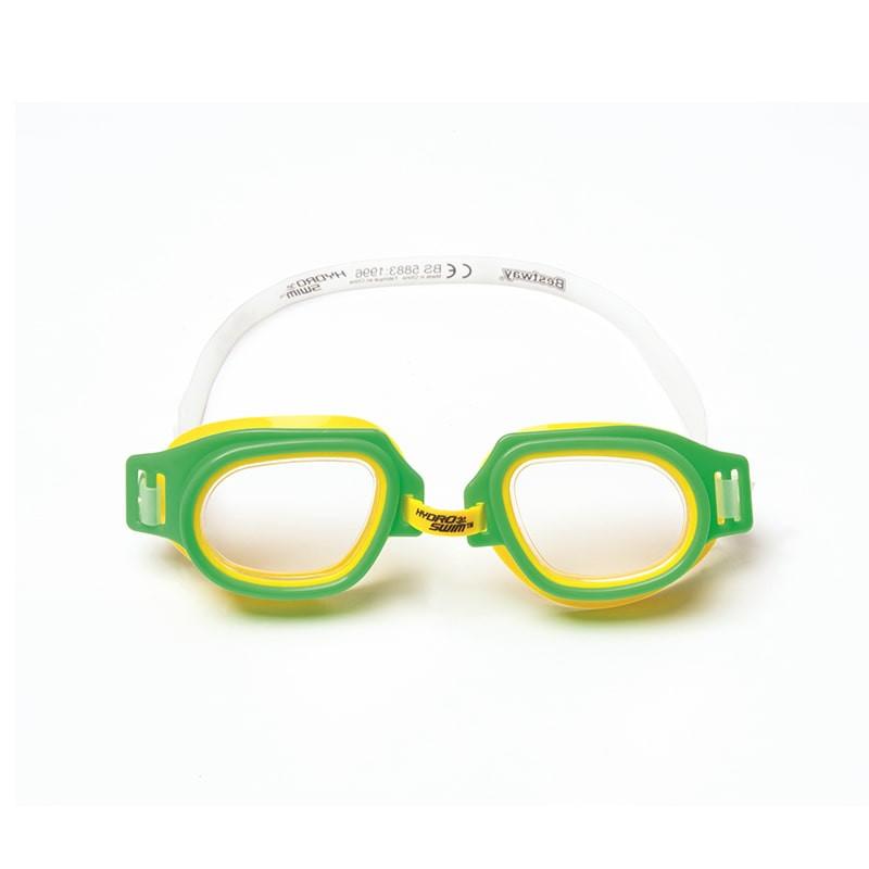 8e797e37c7659 Comprar Óculos de natação para criança de Centroxogo   Loja Online ...