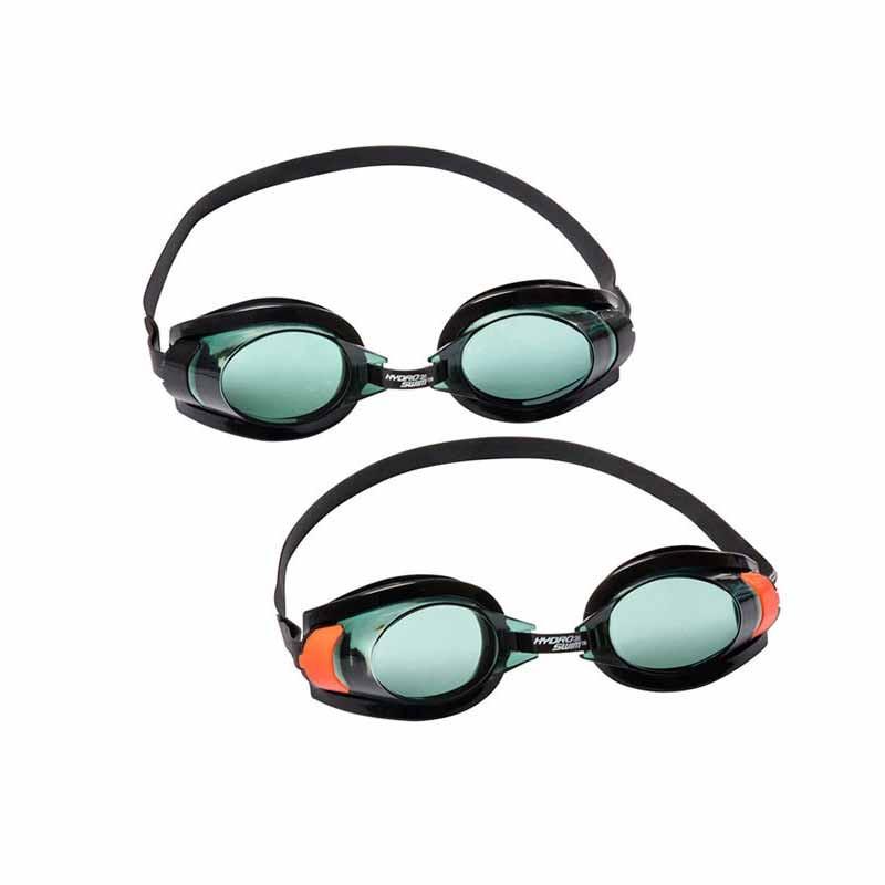 Óculos De Natação Para Crianças De 7 Anos