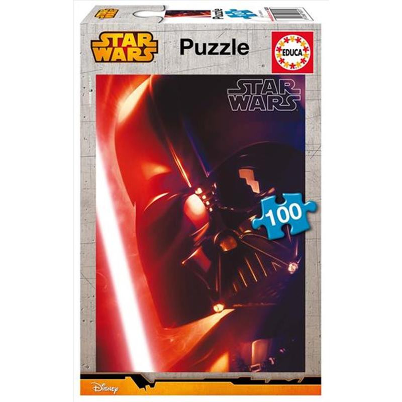 Educa puzzle Star Wars Darth Vader