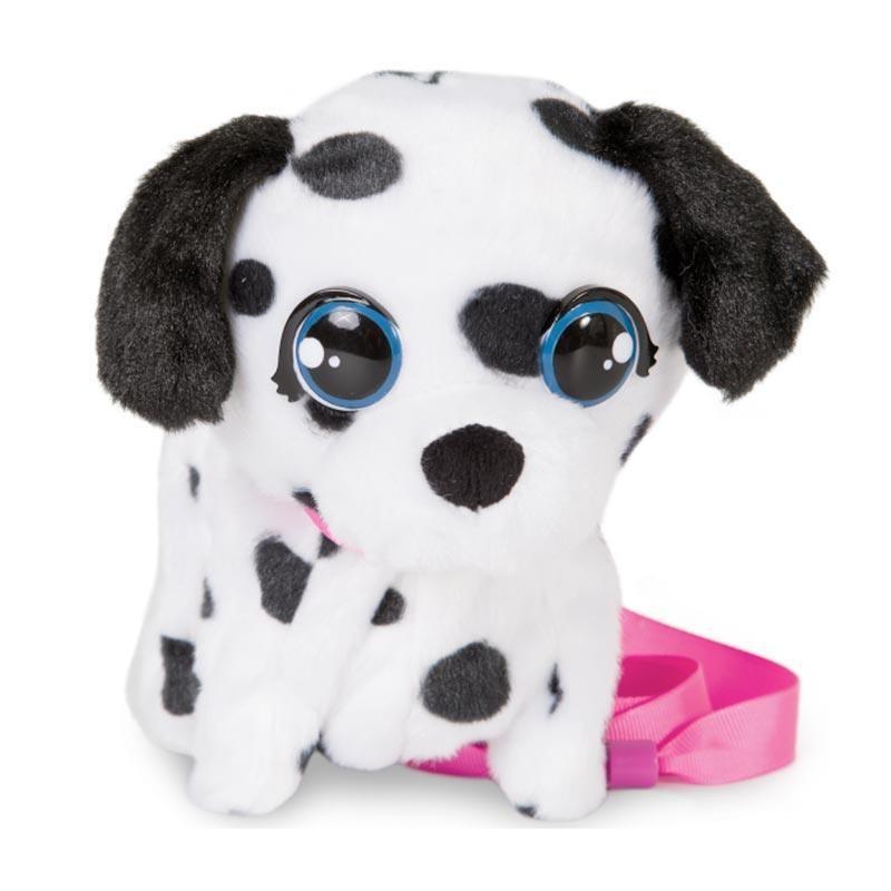 Mini Walkiez Dalmatian