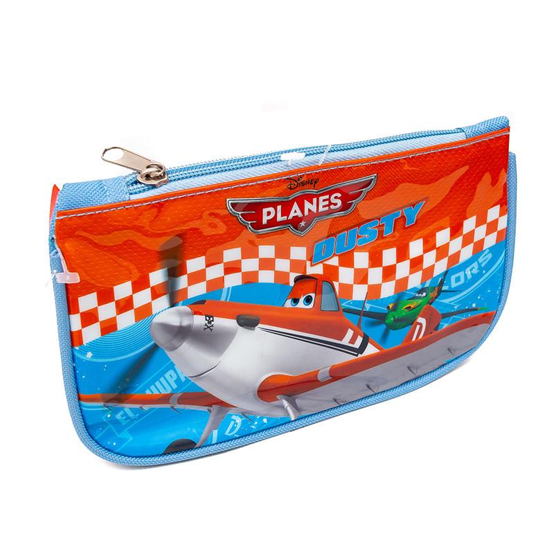 Estojo Planes Dusty plano 12cm