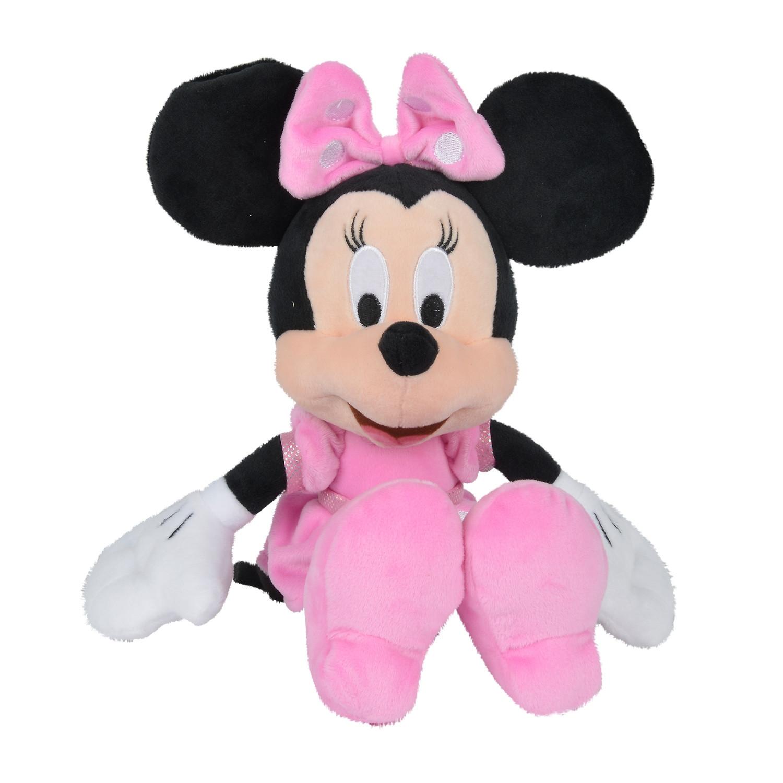 Peluche Disney MMCH 25 cm Minnie