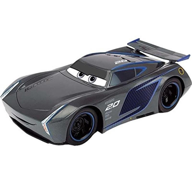 Cars 3 Carros RC Ultimate