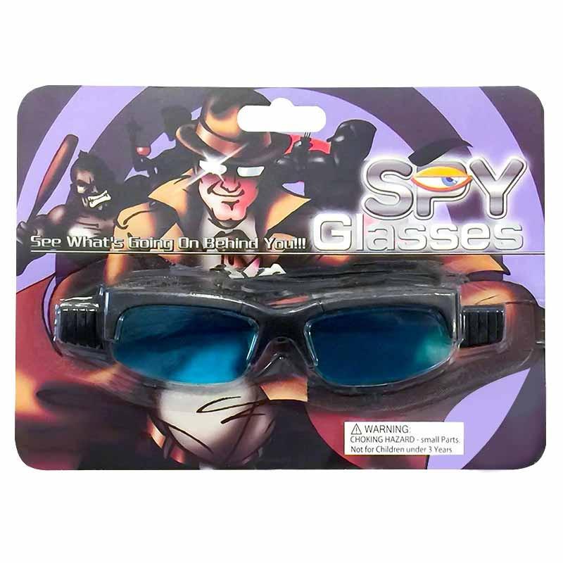 Óculos de espião