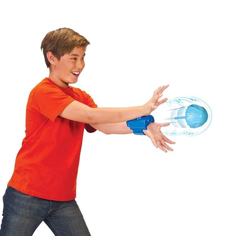 Dragon Ball Lançador de Energía