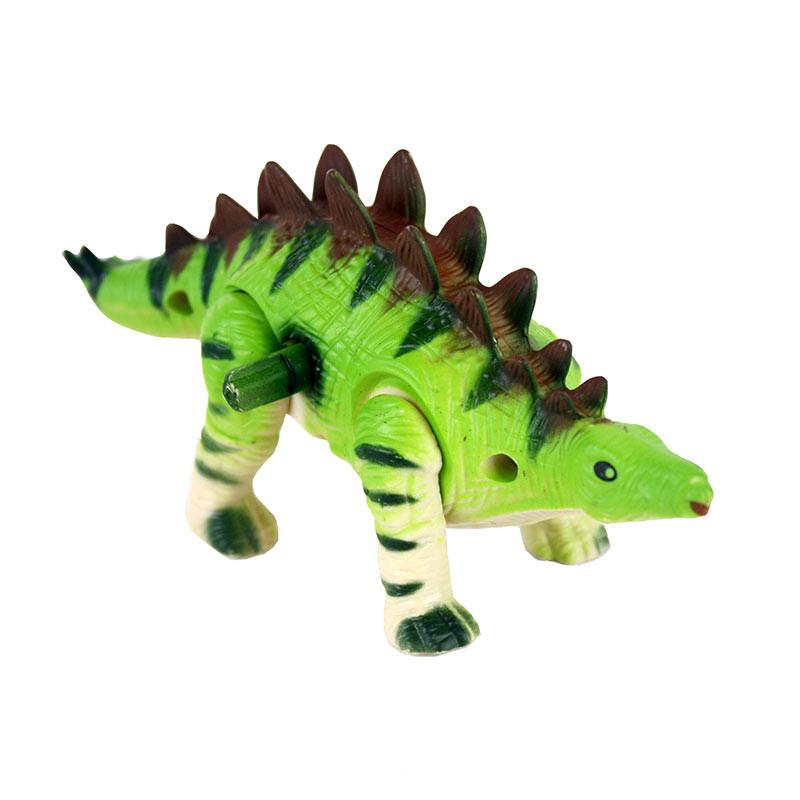 Dinossauro 13cm