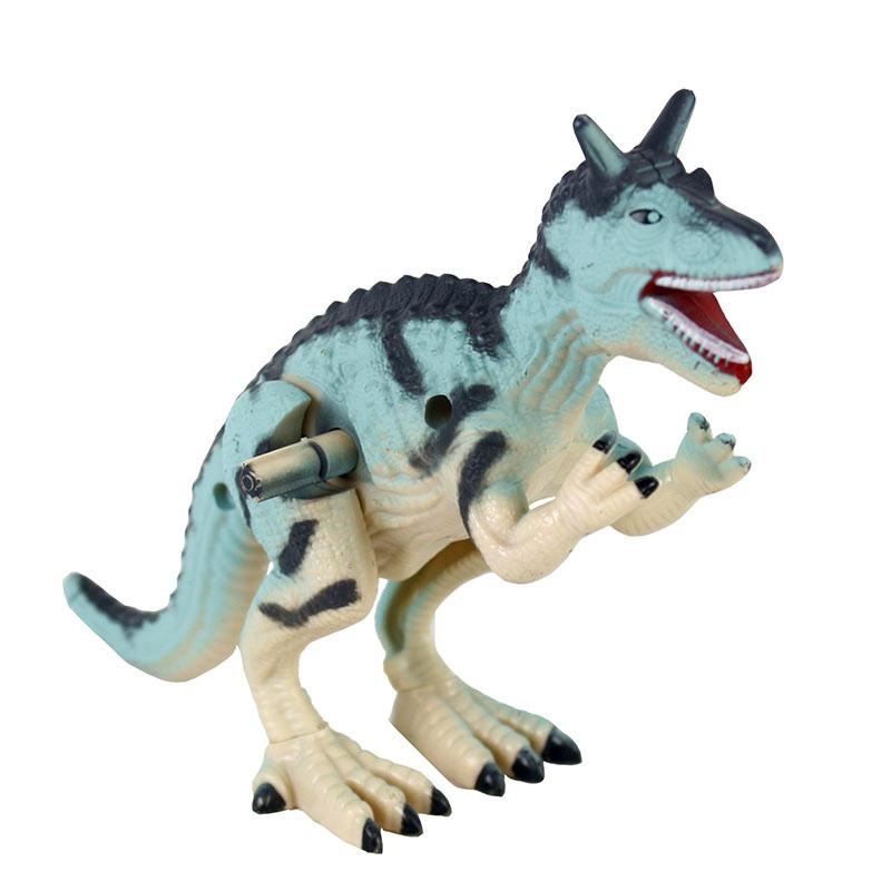 Dinossauro 12cm