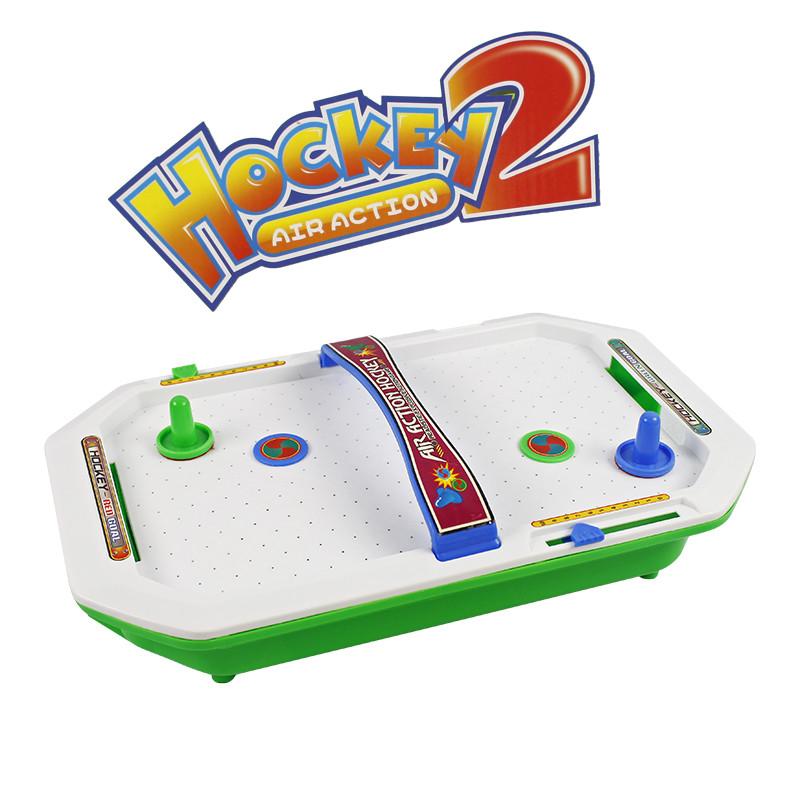 Jogo de mesa Ice Hockey
