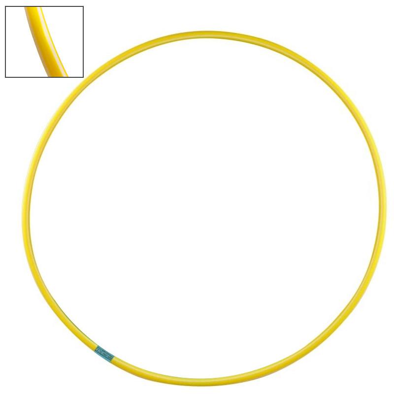Hula hoop para criança 80cm