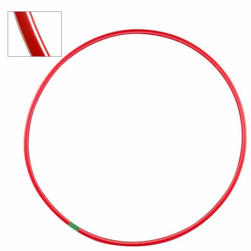 Hula hoop 71 cm