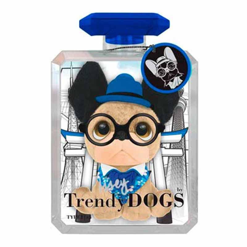 Trendy Dogs Issey - Tokio