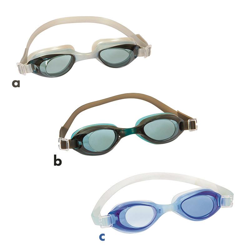 Oculos de Mergulho Activewear