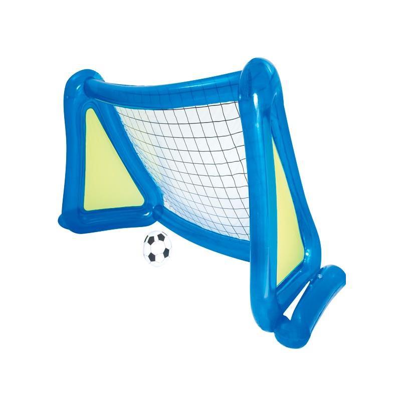 Kit de Futebol Splash