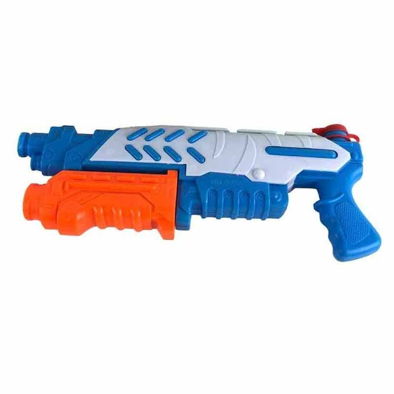 Pistola de água 33,5cm