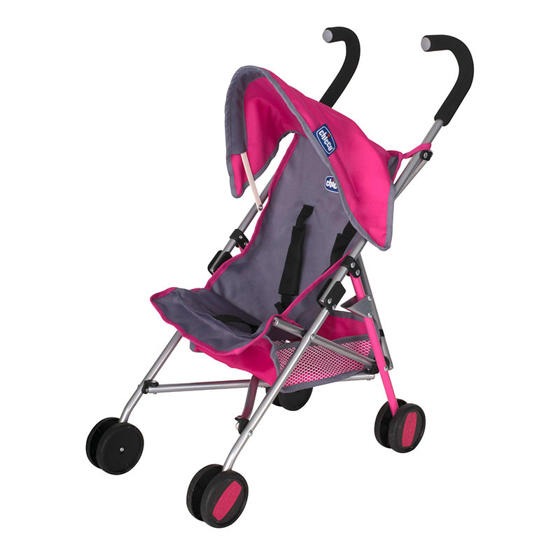 Chicco Junior cadeira Echo Stroller