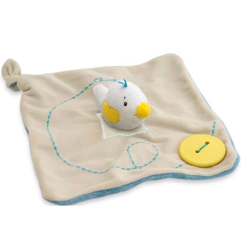 Chicco peluche Doudou Soft