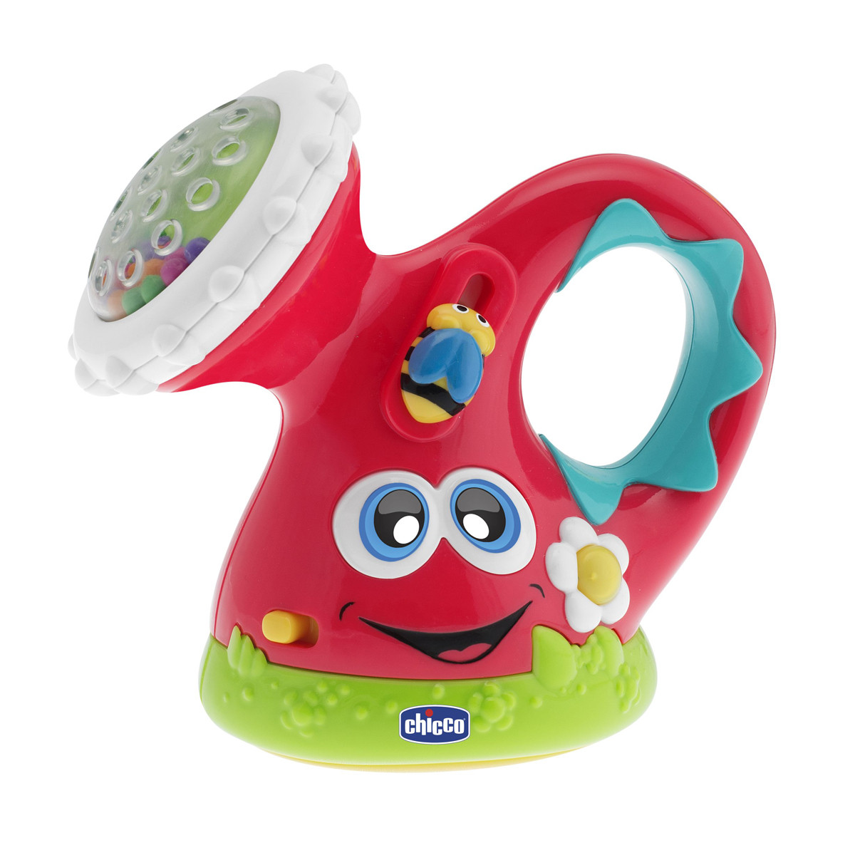 Chicco Baby Regador