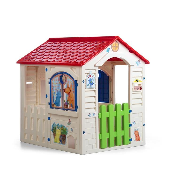 Casa para crianças Country Cottage