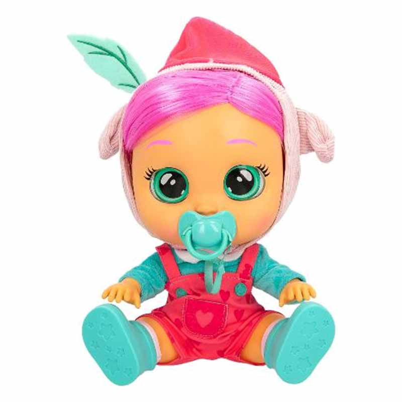 Cry Babies Storyland 2,0 Piggy
