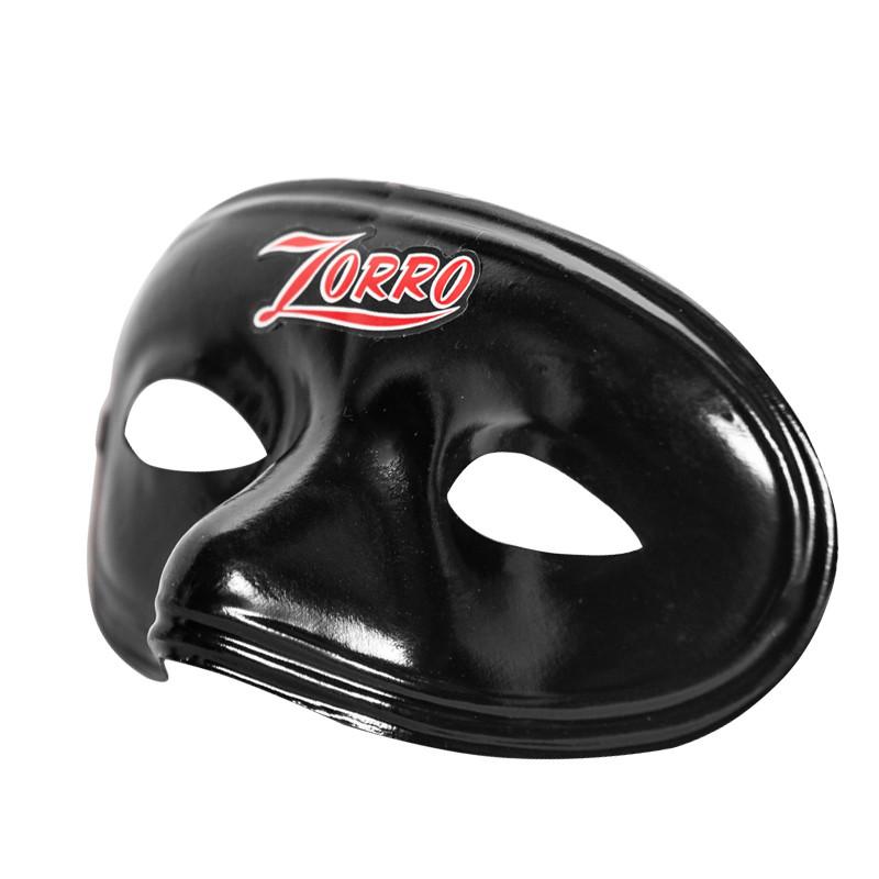 Máscara O Zorro