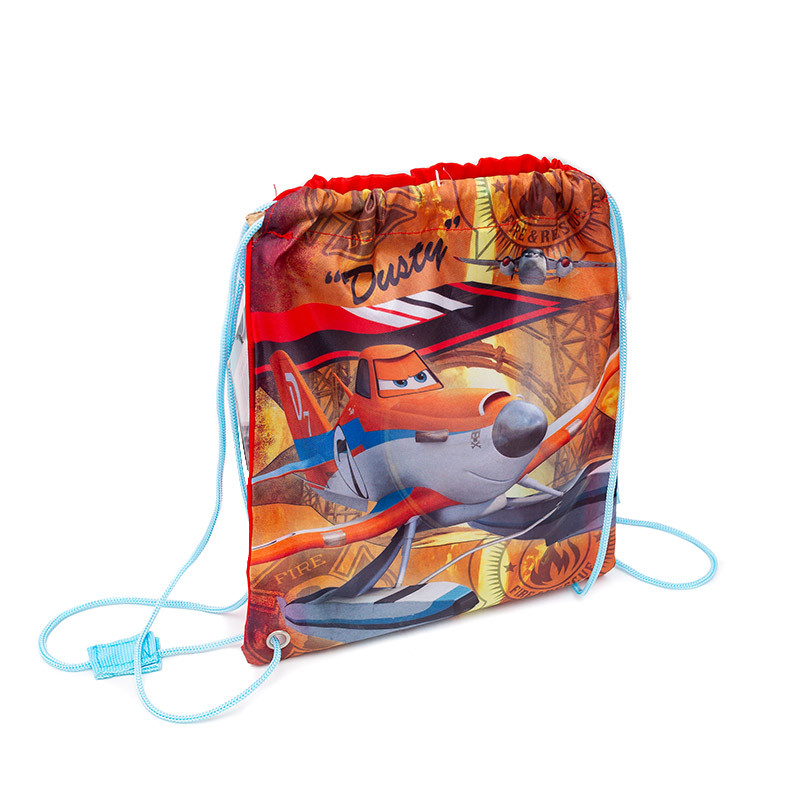 Saco Disney Planes Dusty Premium