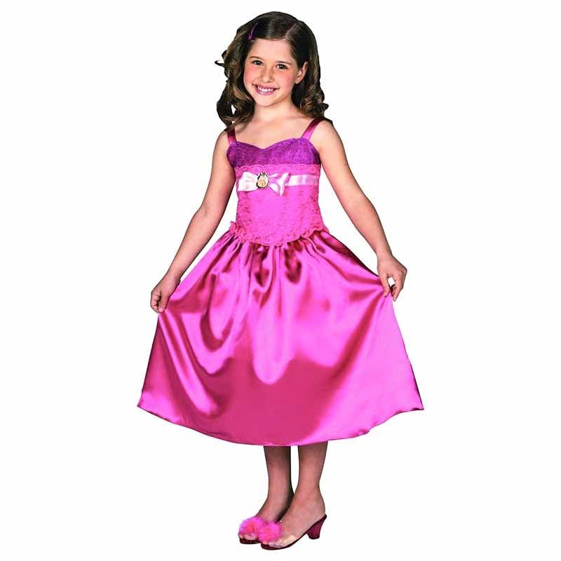 Barbie Popstar Inf