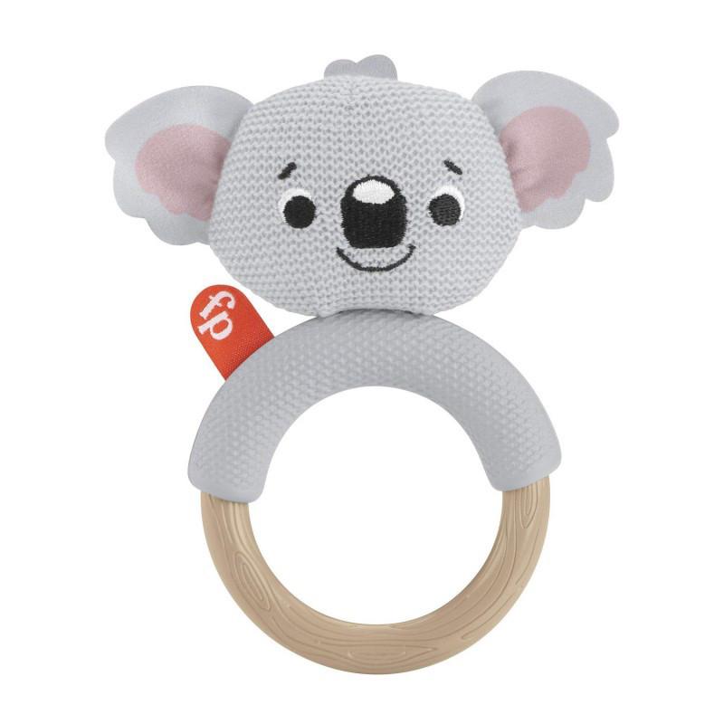 Fisher-Price Mordedor Koala