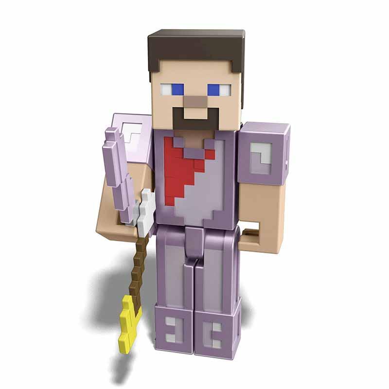 Minecraft dragão Ender