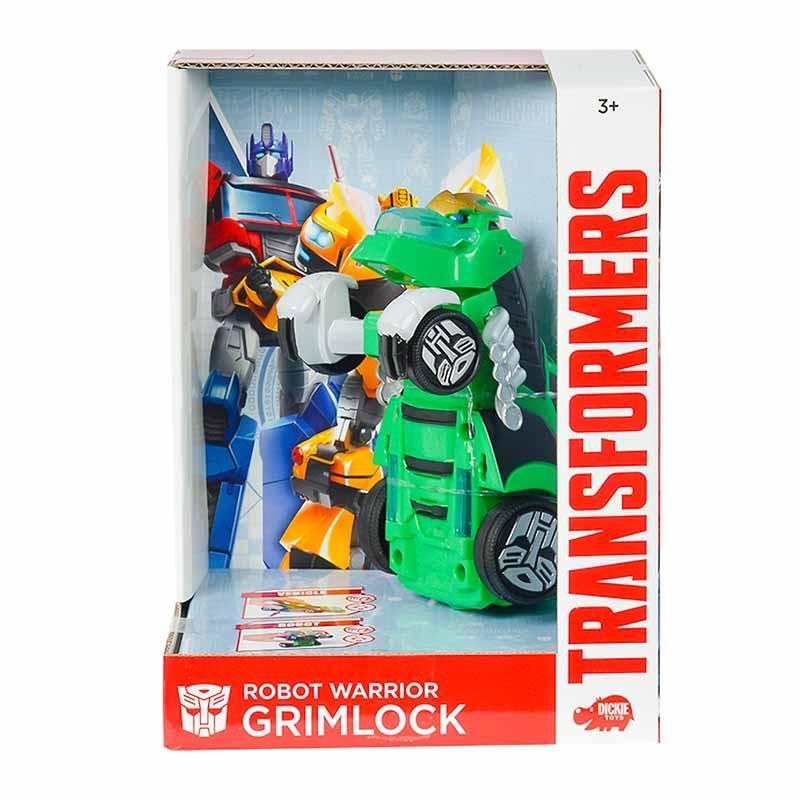 Transformers Grimlock 15 cm