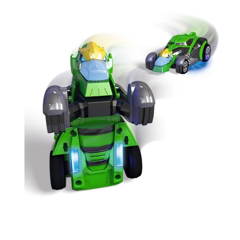 Transformers Grimlock 15cm