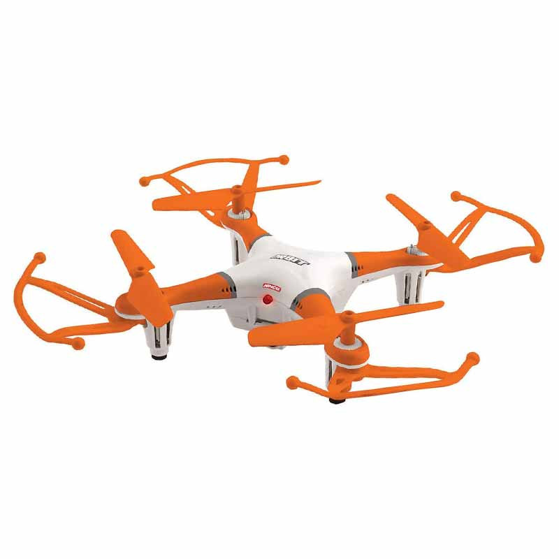 Ninco Air drone Orbit Cam