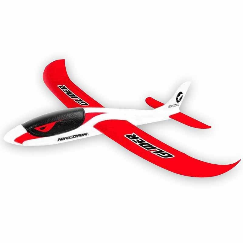 Ninco Air Glider 2
